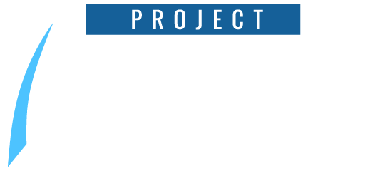 Poseidon_Logo4C1_tagline